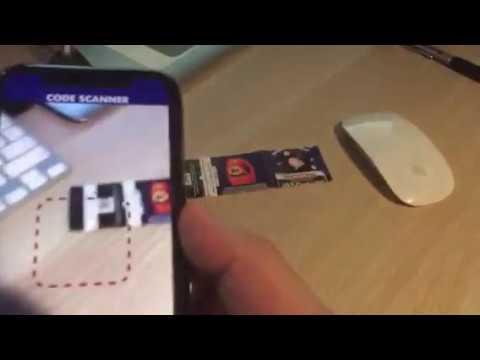 108AH Monopoly Safeway Shop Play Win App 2018