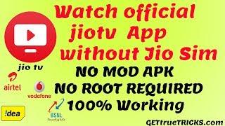 6:49) Jio Tv Video Download Video - GetPlayHD pw