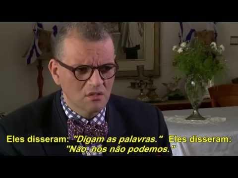 ESTADO ISLÂMICO DECAPITA 4 CRIANÇAS QUE DISSERAM 'NÓS AMAMOS YESHUA' (VÍDEO)