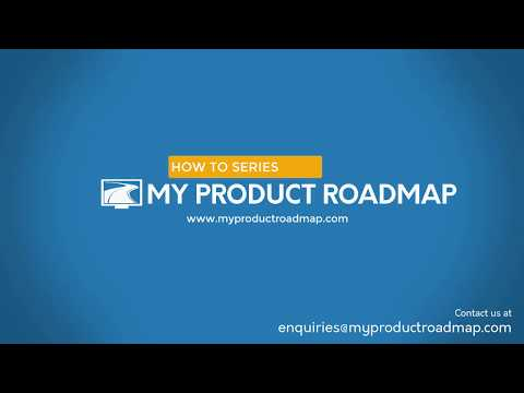 How To Video - Eight Phase Software Planning Timeline Roadmap Powerpoint Diagram