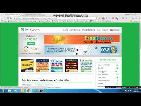 Earn Daily 100 doller to 160 doller