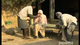 Bhua Ek Te Fufad Do - Part 1 of 7 - Blockbuster Punjabi Comedy Movie - Amrit Alam