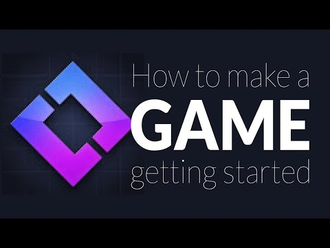 Where Can You Learn Game Development? - Check out Brackeys!