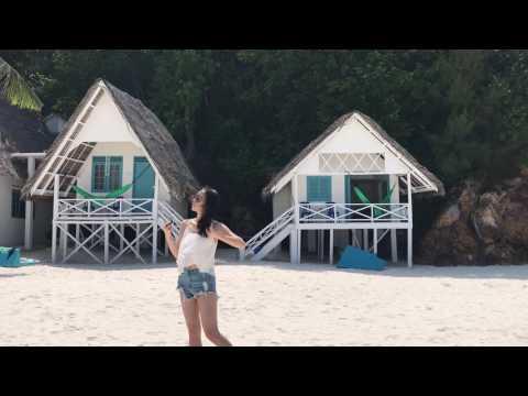 Rawa Island 2017