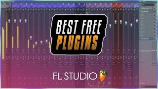 free download vst plugins Videos - 9tube tv