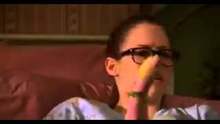 Funny clip from Not another teen movie