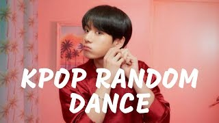 Download KPOP RANDOM PLAY DANCE CHALLENGE | KPOP AREA Video