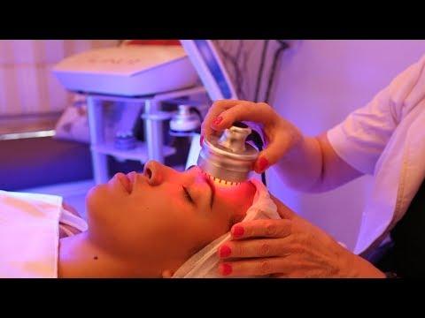 Zina's Skin Care