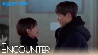Encounter - EP5  