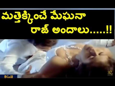 Xxx Mp4 Meghna Raj Hot Sexy Boobs Show 3gp Sex