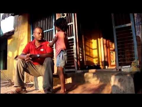 ..Plastic.. An Awareness  Short Film
