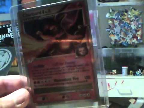 Ultra Rare/Rare POKEMON cards for SALE/TRADE