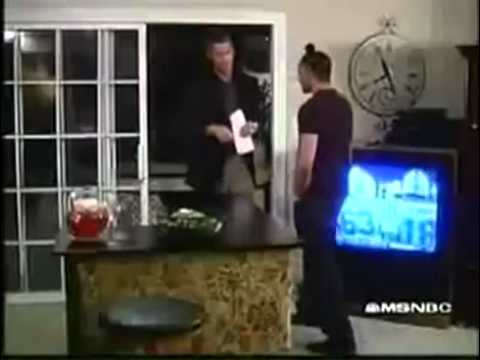 To catch a predator's GREATEST HITS