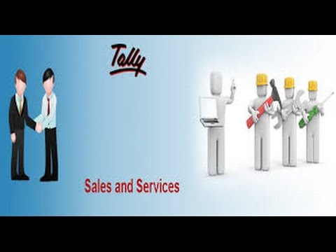 Tally ERP 9 Instilling and Crack in hindi
