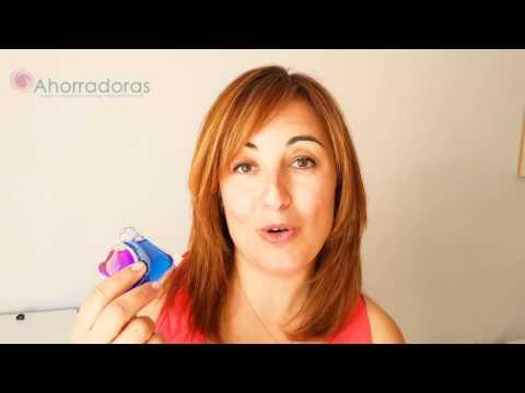 Reto Colon Power Gel Caps ¡Y Cupón Descuento!! Ad. Colaboración