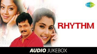 Rhythm - Jukebox (Full Songs)