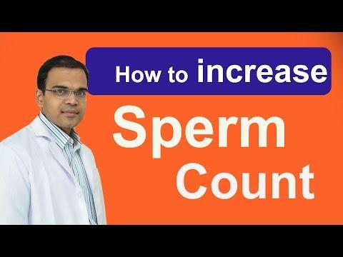 How to increase sperm count in Tamil- விந்தணுக்கள் அதிகப்படுத்துவதற்கான வழிமுறைகள்