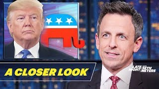 """Trump Is """"Surprised"""" He's Being Impeached for Ukraine Scandal: A Closer Look"""