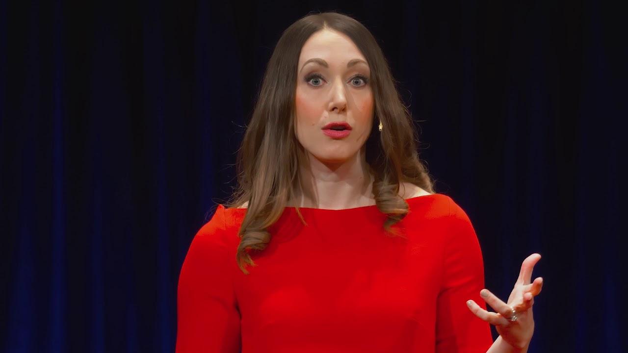 Increase your self-awareness with one simple fix | Tasha Eurich | TEDxMileHigh