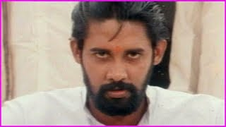 Bharat Bandh Telugu Movie Scenes - Part 7   Vinod Kumar   Costume Krishna