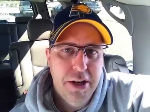 Derek Evelo on New Construction Homes in Indianapolis & Fishers