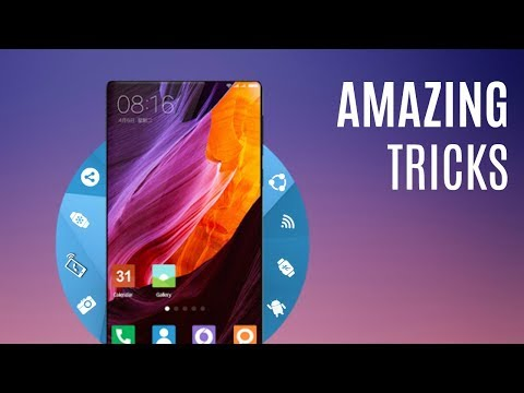 8 Amazing Tips and Tricks to Use Your Phone Like A Pro