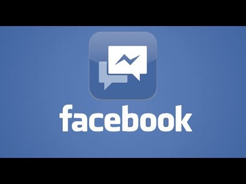 How to send message to all friends on Facebook 2017/2018
