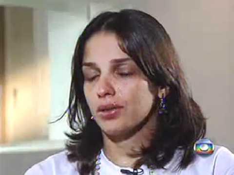 Xxx Mp4 Patrícia Poeta Entrevista Ana Carolina Oliveira Mãe Da Menina Isabella Parte 2 3gp Sex