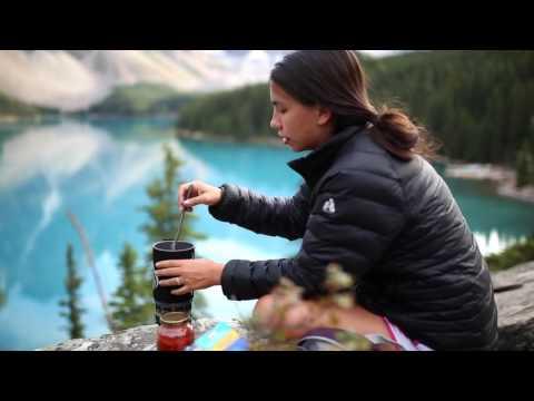 Canada Trip - Banff and Jasper National Parks