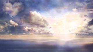 Romantic Air Piano Mindful Music. Relaxing Music for Stress Relief, Study, Sleep