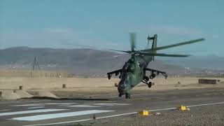 ТОП 10 САМЫЕ ЛУЧШИЕ БОЕВЫЕ ВЕРТОЛЕТЫ МИРА !!! Видео всех вертолетов !!!