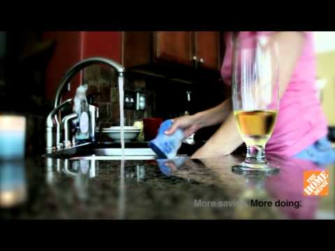 Quick Tips: Save Energy With Your Dishwasher
