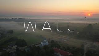 Wall | Beautiful Chillstep Mix