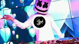 Mungada DJ SYK Tapori Mix Songs 2019 - PakVim net HD Vdieos