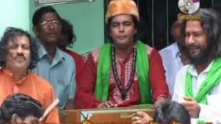 Poncho Attma Jikir Koro   Zinda Kolob   Baul Latif Sarkar