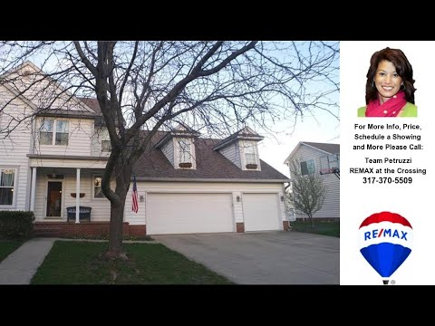 623 Davis Court, Indianapolis, IN Presented by Team Petruzzi.