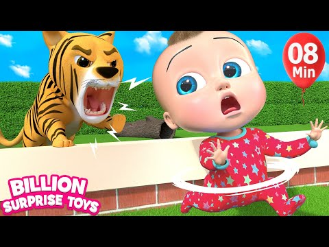 Xxx Mp4 Zoo And Animals More BST Songs For Kids 3gp Sex