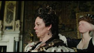 Download The Favourite | Jealous | March 1 | Fox Star India Video