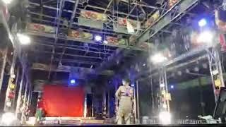 Opera jatra Gabo Gabo sambalpuri record dance biswadarbar