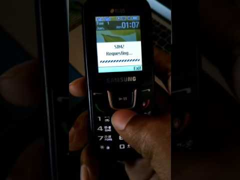 Banking without internet- Send money to UPI id using feature phone (*99#)