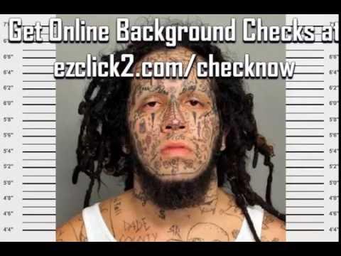 Discount Criminal Records Background Checks Online  Maud TX
