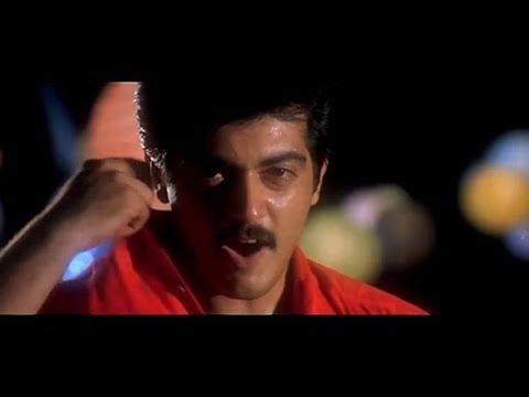 whatsapp status videos download mp4 tamil