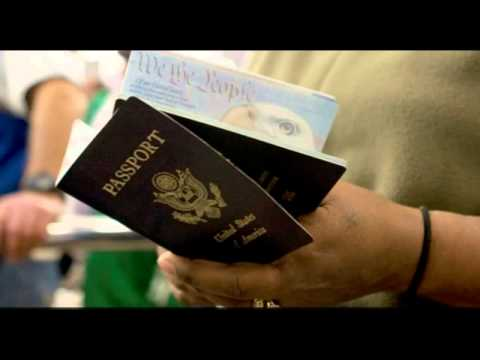Fee to Renounce US Citizenship Goes Up Fourfold