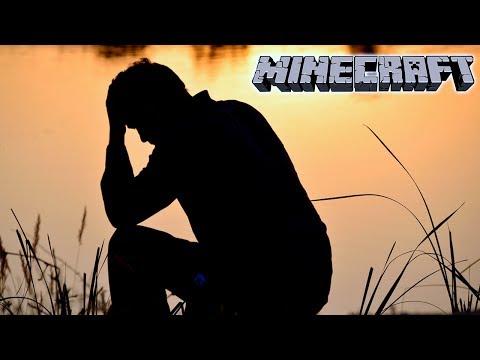 Cœur brisé 2 ! - Court-Métrage Minecraft