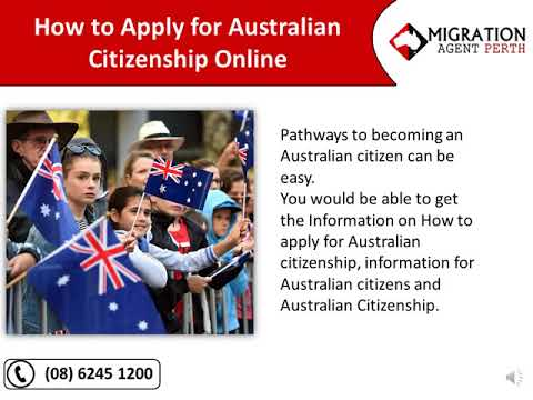 Spouse Visa Australia Processing Time