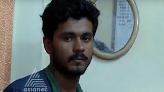 Actress Shilpa Murder, Lover Ligin K V  arrested  | FIR