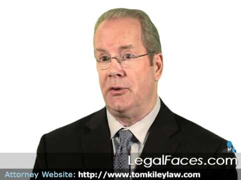 Ask Boston Birth Injury Attorney Tom Kiley: Can Cerebral Palsy Be Prevented?