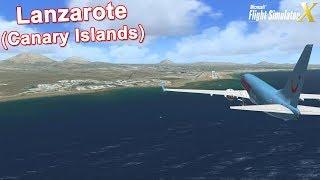 cracker 787 flight1 Videos - ytube tv