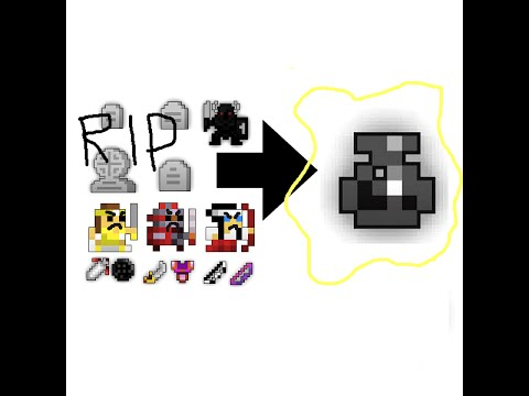 How to Get Free Items (RotMG)