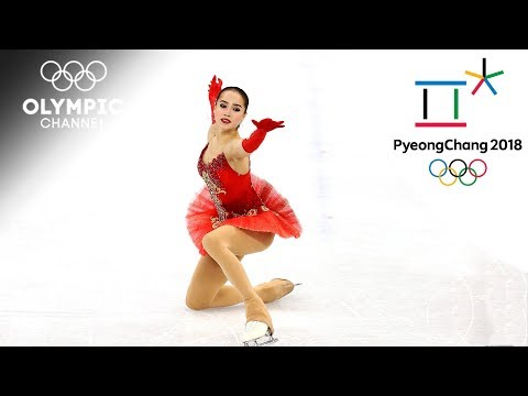 Smiles & tears & medals on day 14 | Highlights Day 14 | Winter Olympics 2018 | PyeongChang